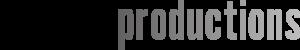 magnaprod-logo-big